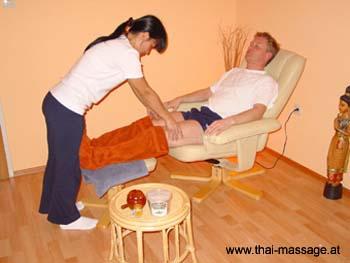 thailandsk massage støvring anne street gård bryster